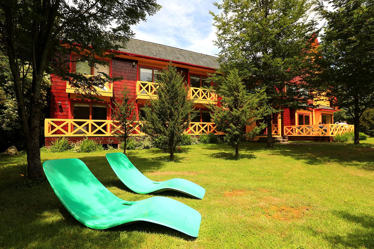 Patagoni green - 16