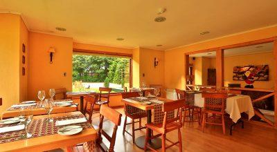 Patagoni green - restaurante 8